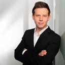 Tim Neugebauer - Karlsruhe