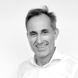 Harald Straubinger's profile picture