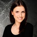 Janina Wagner - Berlin