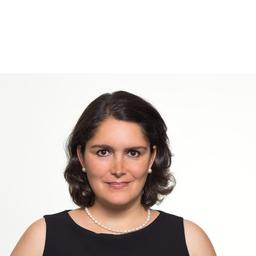 Dr. Claudia Zuleta - Home of Coaching GmbH - Berlin
