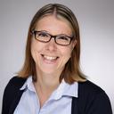 Stephanie Krebs - Bochum