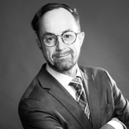 Achim Uhl - Arbeiter-Samariter-Bund, Wohnen und Pflege in Lohfelden, Karben und Bad Emstal - Lohfelden