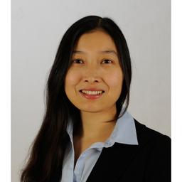 Phd dissertation help zheng