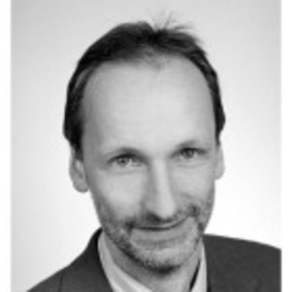 peter wortmann technischer berater pw