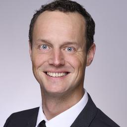 Florian Reischl