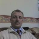 Ali Topal - trabzon