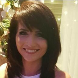 Madlen Noack's profile picture