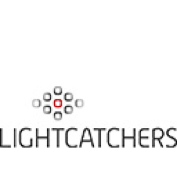 Alfons Hauke - Lightcatchers - Ingolstadt
