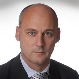 Thomas Schwarz - Commerzbank AG, CBG Commerz Beteiligungsgesellschaft - Frankfurt