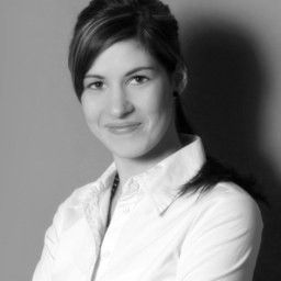 Julia Kuczynski's profile picture