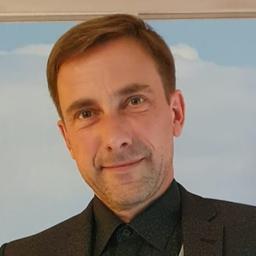 Guido Lembke