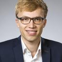Julian Wolf - Hamburg