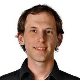 Axel Guckelsberger
