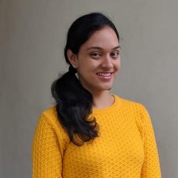 Rasleen Kohli - Continental AG - Bangalore
