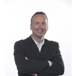Peter Meier - Sportagon GmbH - Maxhütte-Haidhof