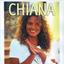 Chiana Judith Maria Humm - Denia - Costa Blanca