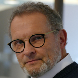 Marc D. Sommer's profile picture