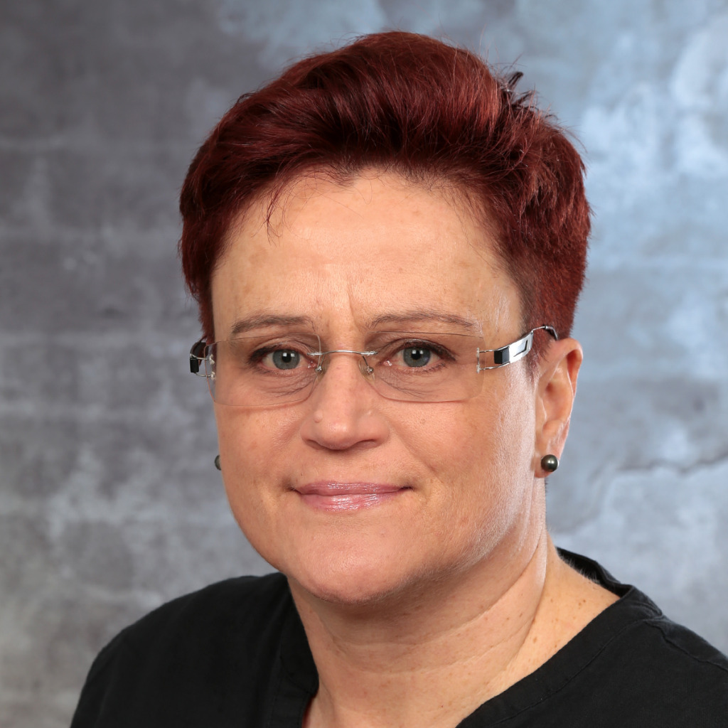 Tanja Grundmann