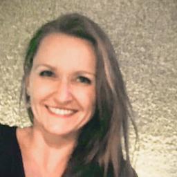 Joanna Nottebrock - Sozialverantwortliche Fotografie | Corporate Social Responsibility Photographer - Hannover
