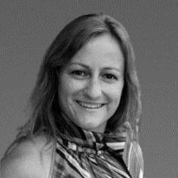 Susann Laukner - Scheurle und Partner AG - Opfikon