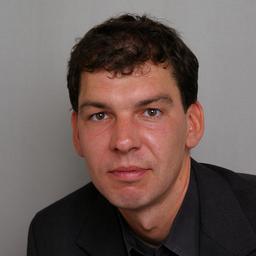 Marcus Remmele - Rechtsanwaltskanzlei Marcus Remmele - Stuttgart