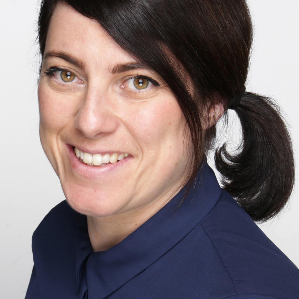Maria sofia schaake freelancerin f r produktdesign for Produktdesign hamburg