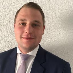 Alexander Gross - tecis Finanzdienstleitungen AG - Mannheim