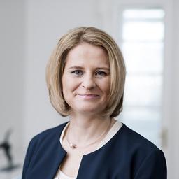 Martina Scheibelmasser - Controlling Partner GmbH - Steyr