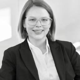 Stefanie Henke's profile picture