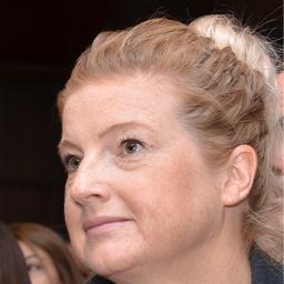 Mag. Claudia Adam Cevizoglu's profile picture