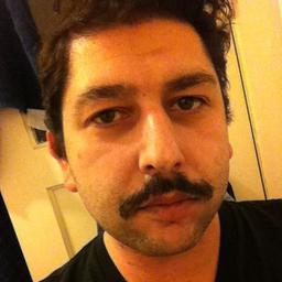 José Lorenzo's profile picture