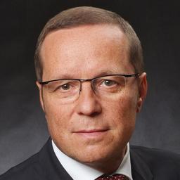 Ralf Portee's profile picture