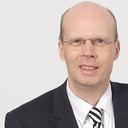 Christoph Gärtner - Frankfurt am Main