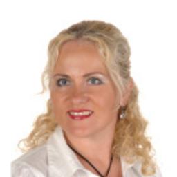 Agnieszka Trojanowska - Polskie Biuro - Wiesbaden