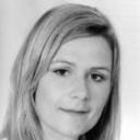 Claudia Braun - Berlin