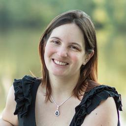 Nicole Hildebrandt - Nicole Hildebrandt - Virtuelle Assistentin - Ibbenbüren