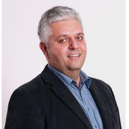 Dr Markus Fido - VelaLabs GmbH - Wien