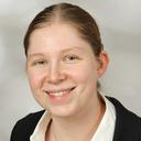 Kristin Hoffmann - Mainz