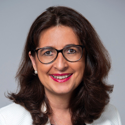 Astrid Valek - HDI Lebensversicherung AG - Wien