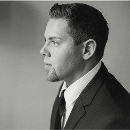 Lorenz Riele's profile picture
