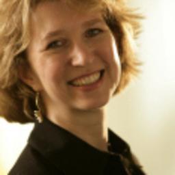 Cindy Susanne Wilfert