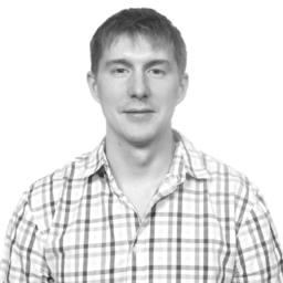 Ing. Sergey Alexandrov