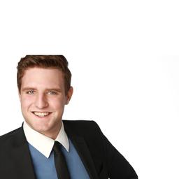 Fabian Frank's profile picture