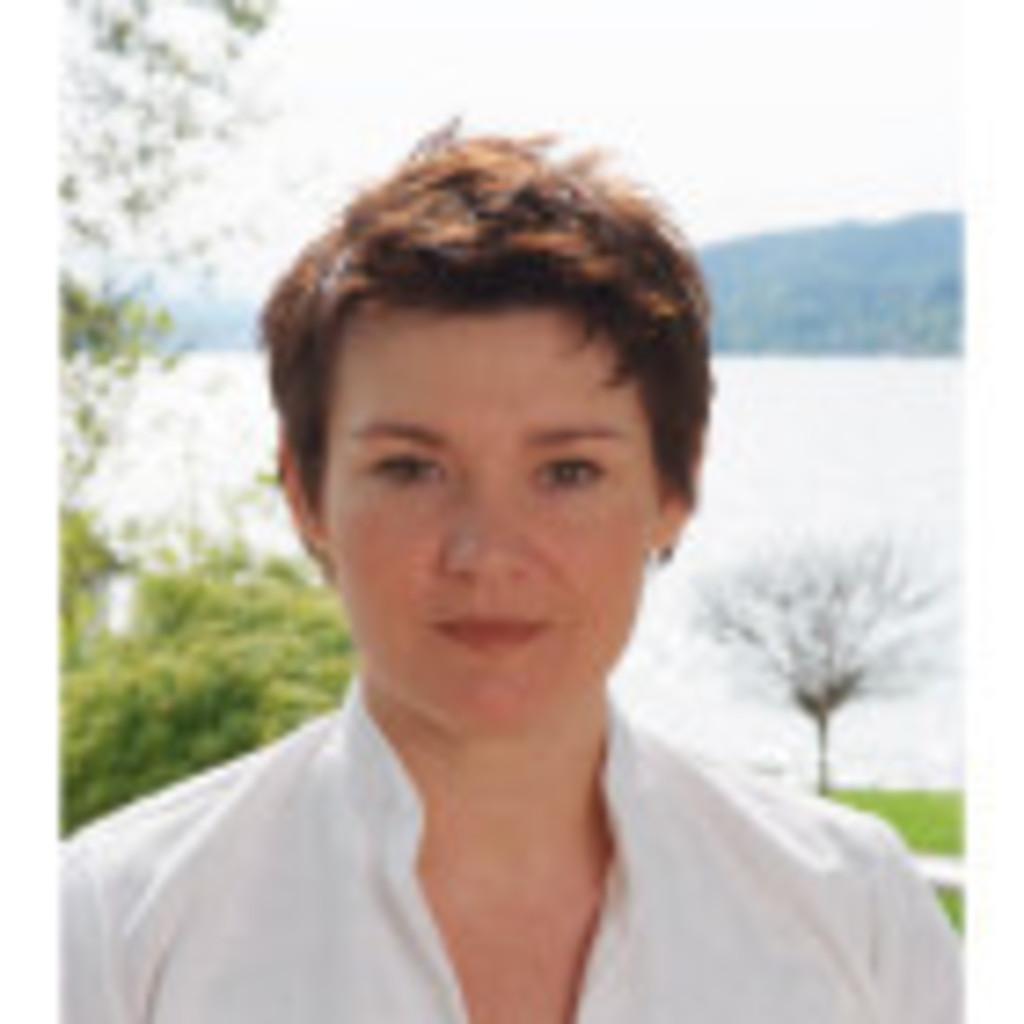 Heike Gutgsell's profile picture