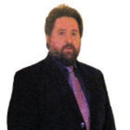 Jörg Elspass