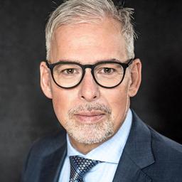 Thomas Scheidemann - TSR Consult - Starnberg