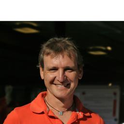 Uwe Schumacher - Schumacher - Das Graphikhaus - Neudenau
