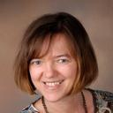 Martina Möller-Öncü - Neuhof