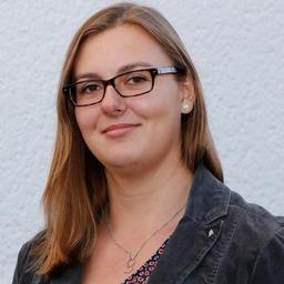 Lea Bach's profile picture