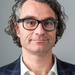 Thilo Seeger - THERON Management Advisors GmbH - Stuttgart
